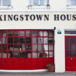 Kingstown House Foto