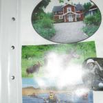 Photo de Rosenberg Room and Cottage