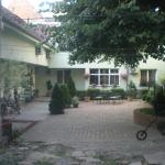 Photo of Fortress Apartments