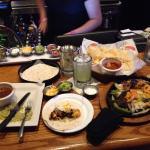 Foto de Chili's Grill