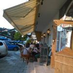 Photo of Ristorante Pizzeria Trattoria Calabrese