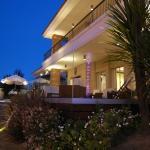 Photo de Mercedes Rambla Hotel