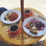 Thyme after time Cafe & Catering