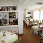 Photo de Babylon Restaurant