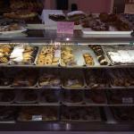 Photo de Crumb Buns Bakery