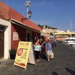 Photo of IL Faro Cafe