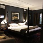 Foto de Hotel Le Loft