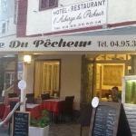 Foto de Auberge du pecheur