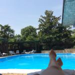 Hotel Residence Miralago Manerba del Garda Foto