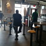 Chipolte Mexican Grille