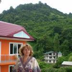Photo of Hotel Egrisi