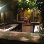 Foto de Hotel Portal del Angel