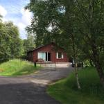 Photo of Drumnadrochit Lodges