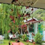 Photo of Narcicegi Hotel