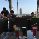 Photo of Keeper Bar