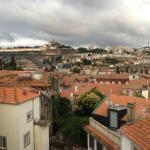 Foto de Dixo's Oporto Hostel