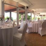 Galaabend/Hochzeit