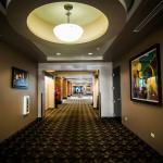 Foto de Chicago South Loop Hotel