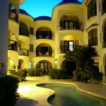 Foto de SunBreeze Suites