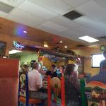 Margaritas Family Mexican Restaurant