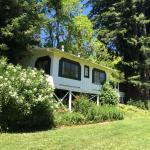 Foto de Dawn Ranch Lodge