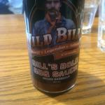 Photo de Wild Bill's Legendary Saloon