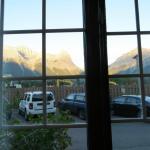 Hostel Bear Foto