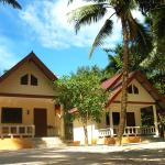 Ao Thong Beach Restaurant and Bungalow