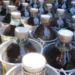 Vinaigrerie la Guinelle