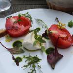 Photo de Restaurant L'Alchimie
