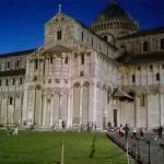 Foto de Due Borghi