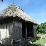 Yoron Ethnic Village Foto