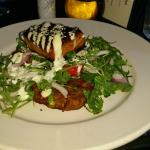 Photo of Picasso Restaurant & Bar