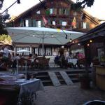 Photo of Posthotel Rossli Restaurant