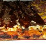Pizza gabba