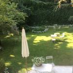 Photo de Casa Cuniolo Guest House