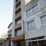 Tokoh Hotel Foto