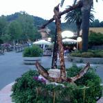 Photo de Residence Hotel Villa Mare