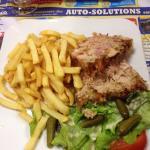 Brasserie de L'Agriculture