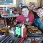 Photo of Latitude 31 Restaurant & Sports Bar