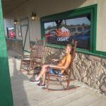 Photo of Buffalo Inn