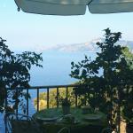 Photo de Hotel Villa Bellavista