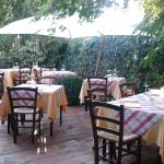 Photo of Osteria delle Bocce