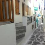 Studio Eleni Foto