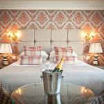 Hillthwaite Hotel Foto