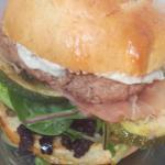 Foto de Burgers du Sud