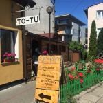 To-Tu Restaurant