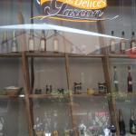 Photo of Les Delices Gascon