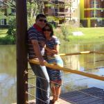 Foto de Maitei Posadas Hotel & Resort