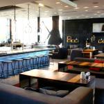 Le Bercail Restaurant